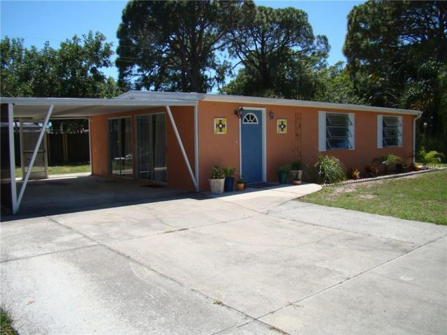 1605 Phillip Place, Englewood, FL 34223 (MLS #D6106644) :: The BRC Group, LLC