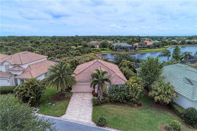 13297 Scrub Jay Court, Port Charlotte, FL 33953 (MLS #D6106737) :: Premium Properties Real Estate Services