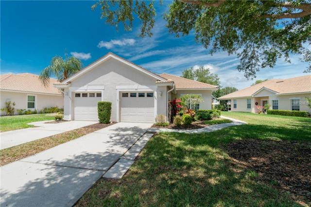 645 Back Nine Drive, Venice, FL 34285 (MLS #D6106838) :: Team 54