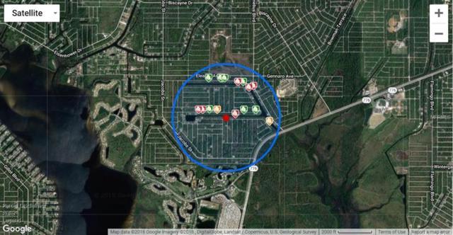 14368 Rothschild Avenue, Port Charlotte, FL 33953 (MLS #D6106842) :: Cartwright Realty