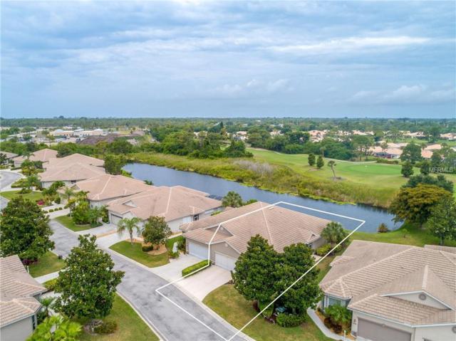 8360 Sago Court, Englewood, FL 34224 (MLS #D6106845) :: Lovitch Realty Group, LLC