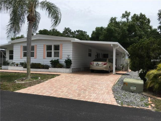 36 S Buena Vista Avenue, Englewood, FL 34223 (MLS #D6106899) :: Medway Realty