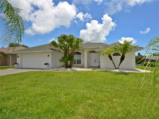 60 White Marsh Lane, Rotonda West, FL 33947 (MLS #D6106964) :: Medway Realty