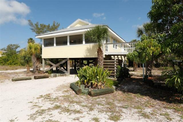 30 Kettle Harbor Drive, Placida, FL 33946 (MLS #D6106981) :: The BRC Group, LLC
