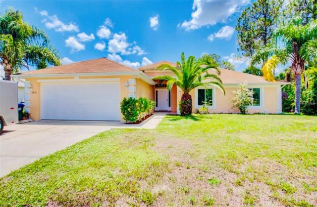 2832 Beloit Terrace, North Port, FL 34286 (MLS #D6107088) :: Team 54