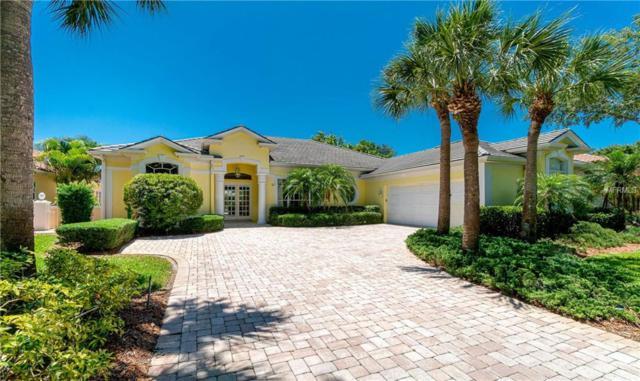 45 Saint John Boulevard, Englewood, FL 34223 (MLS #D6107220) :: Delgado Home Team at Keller Williams