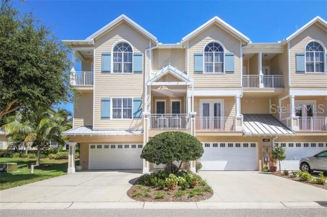 10395 Longshore Road #37, Placida, FL 33946 (MLS #D6107254) :: Baird Realty Group