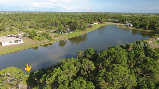 15 Aback Court, Placida, FL 33946 (MLS #D6107298) :: The Duncan Duo Team