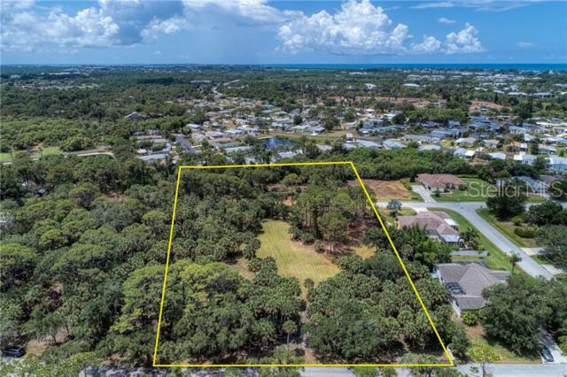 9129 Spring Valley Road, Englewood, FL 34224 (MLS #D6107336) :: The Duncan Duo Team
