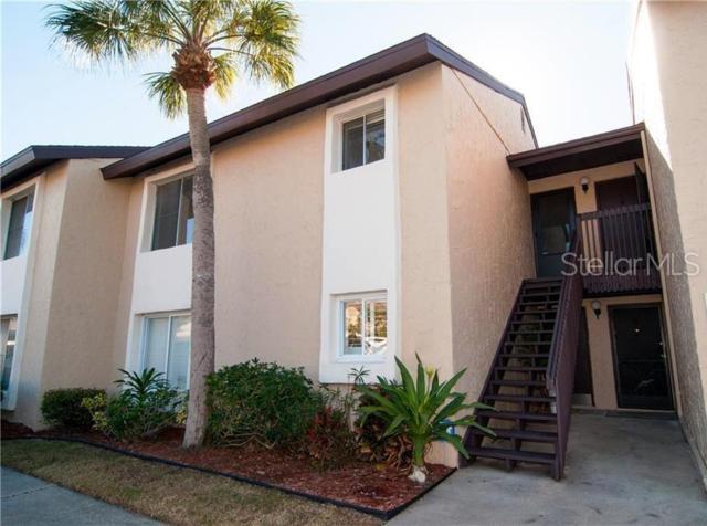 2725 Hidden Lake Boulevard A, Sarasota, FL 34237 (MLS #D6107391) :: Sarasota Home Specialists