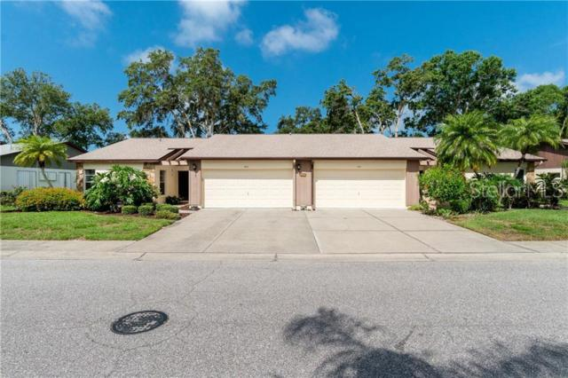 662 Linden Drive #0, Englewood, FL 34223 (MLS #D6107448) :: Jeff Borham & Associates at Keller Williams Realty