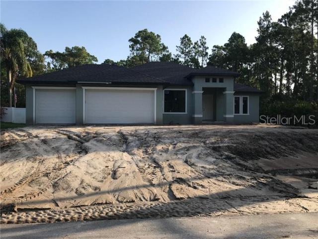 4572 Coker Road, North Port, FL 34286 (MLS #D6107518) :: Burwell Real Estate
