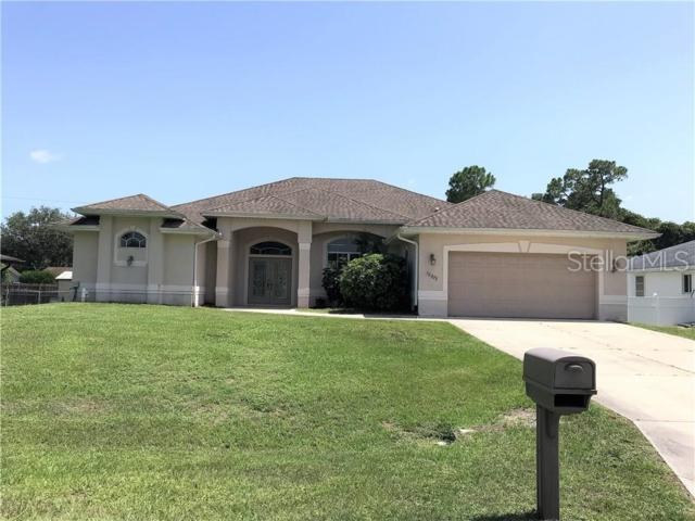 18377 Winsom Avenue, Port Charlotte, FL 33948 (MLS #D6107533) :: Zarghami Group