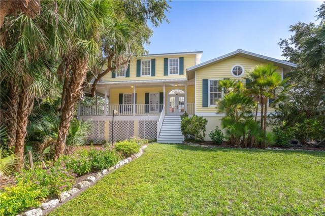 20 Spyglass Alley, Placida, FL 33946 (MLS #D6107569) :: Paolini Properties Group