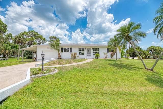 915 Suncrest Lane, Englewood, FL 34223 (MLS #D6107594) :: The BRC Group, LLC