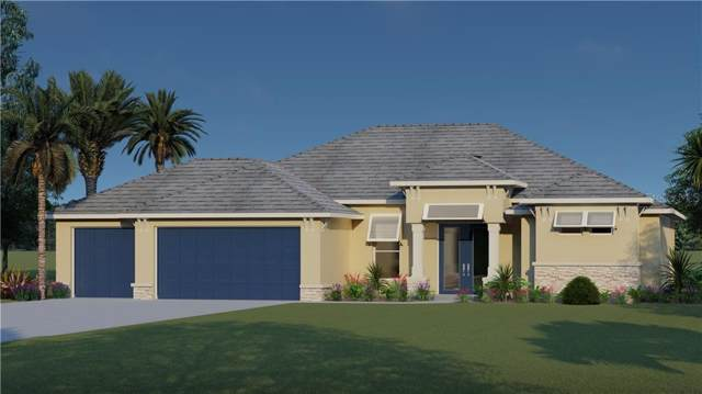 15635 Viscount Circle, Port Charlotte, FL 33981 (MLS #D6107615) :: Premium Properties Real Estate Services