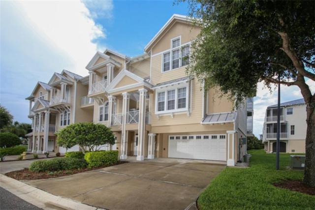 10411 Coral Landings Lane #88, Placida, FL 33946 (MLS #D6107625) :: Ideal Florida Real Estate