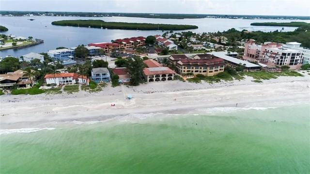 1780 Gulf Boulevard, Englewood, FL 34223 (MLS #D6107626) :: Medway Realty