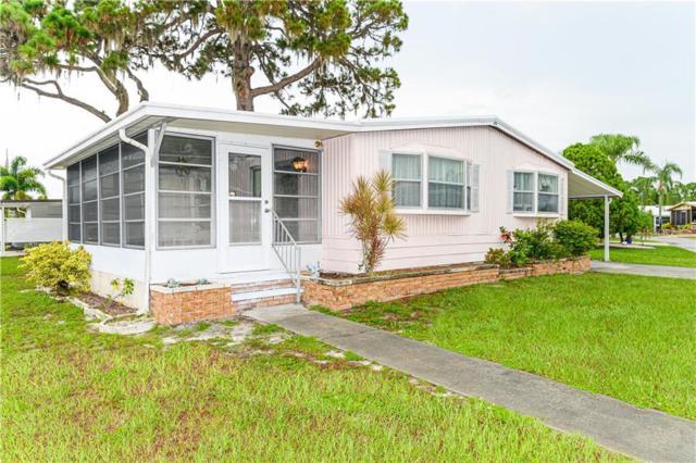 38 N Easter Island Circle, Englewood, FL 34223 (MLS #D6107637) :: Ideal Florida Real Estate