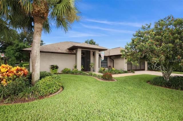 65 Mariner Lane, Rotonda West, FL 33947 (MLS #D6107658) :: Griffin Group