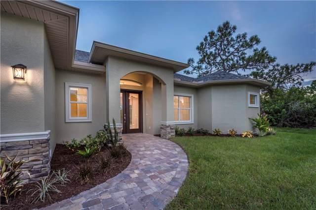 1136 Manasota Beach Road, Venice, FL 34293 (MLS #D6107664) :: The Price Group