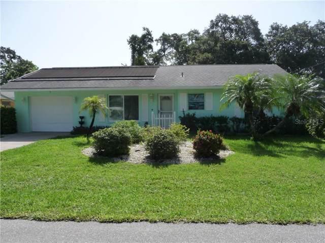 1502 Fringe Street, Port Charlotte, FL 33952 (MLS #D6107749) :: Premium Properties Real Estate Services