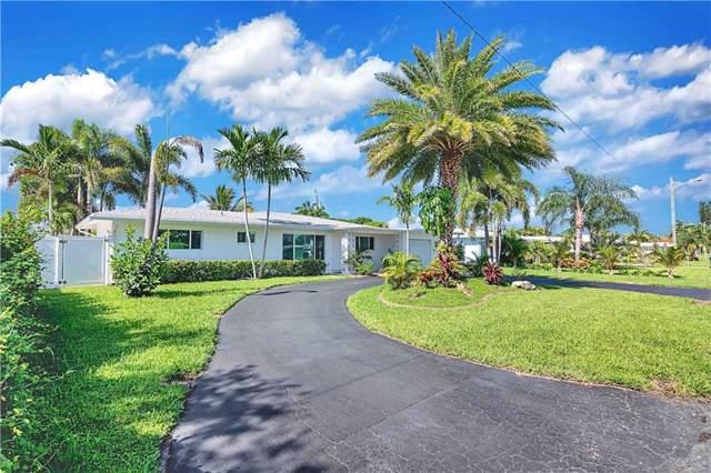 1356 SE 7 Court, Deerfield Beach, FL 33441 (MLS #D6107873) :: Griffin Group
