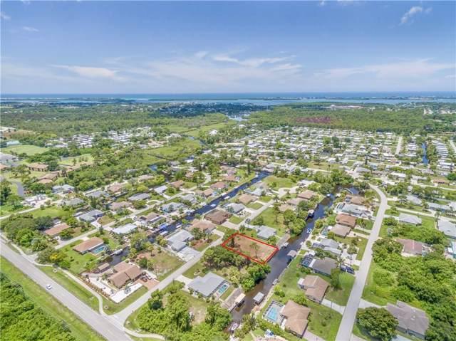 2577 Oberon Road, Englewood, FL 34224 (MLS #D6107880) :: EXIT King Realty