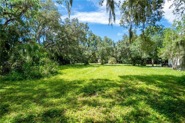 203 Browns Road, Nokomis, FL 34275 (MLS #D6108118) :: The Comerford Group
