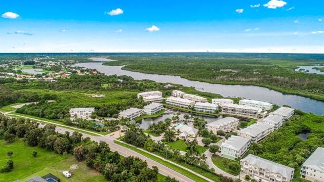 10335 Longshore Road #25, Placida, FL 33946 (MLS #D6108194) :: Team Vasquez Group