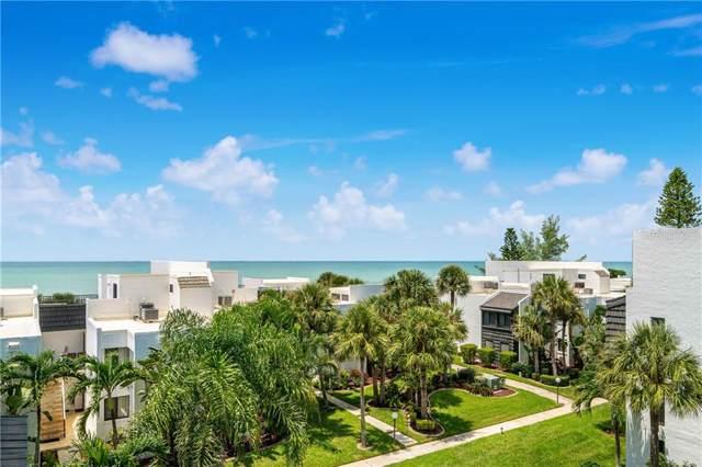 2950 N Beach Road A232, Englewood, FL 34223 (MLS #D6108253) :: The BRC Group, LLC