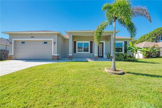 9341 Boca Grande Avenue, Englewood, FL 34224 (MLS #D6108273) :: Bridge Realty Group