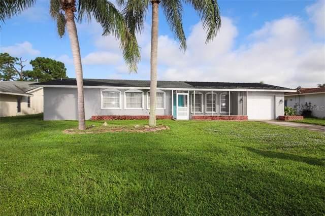 78 Oakland Hills Court, Rotonda West, FL 33947 (MLS #D6108298) :: Burwell Real Estate
