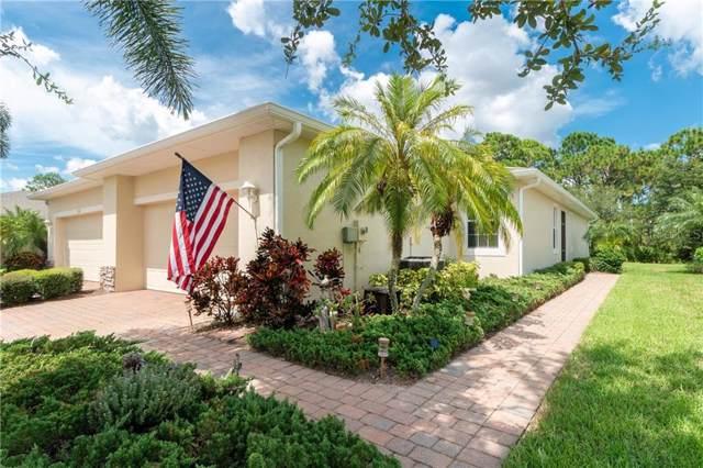 13506 Abercrombie Drive, Englewood, FL 34223 (MLS #D6108379) :: Bustamante Real Estate
