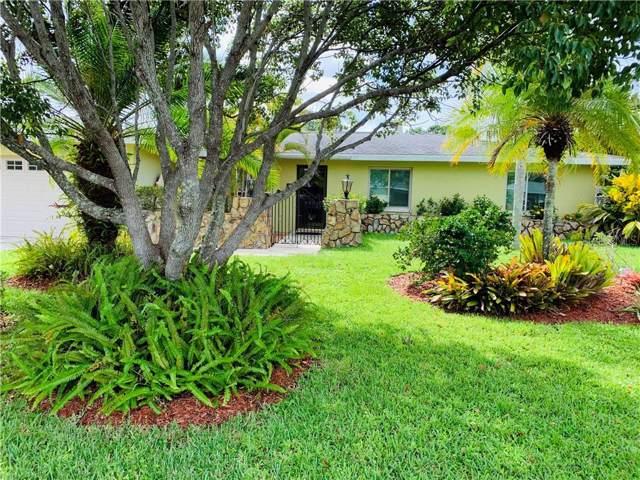 13 Annapolis Lane, Rotonda West, FL 33947 (MLS #D6108448) :: Burwell Real Estate