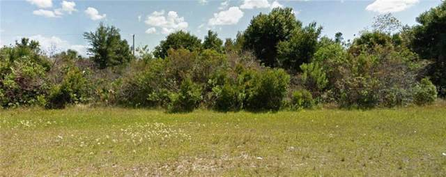 10259 Willmington Boulevard, Englewood, FL 34224 (MLS #D6108486) :: Medway Realty