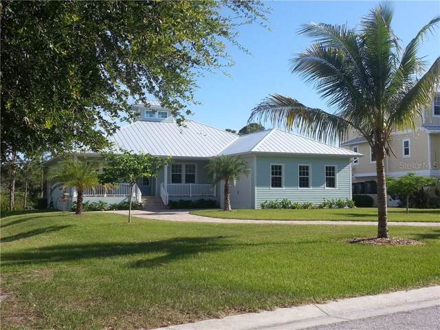 8025 Weyers Court, Englewood, FL 34224 (MLS #D6108504) :: Medway Realty