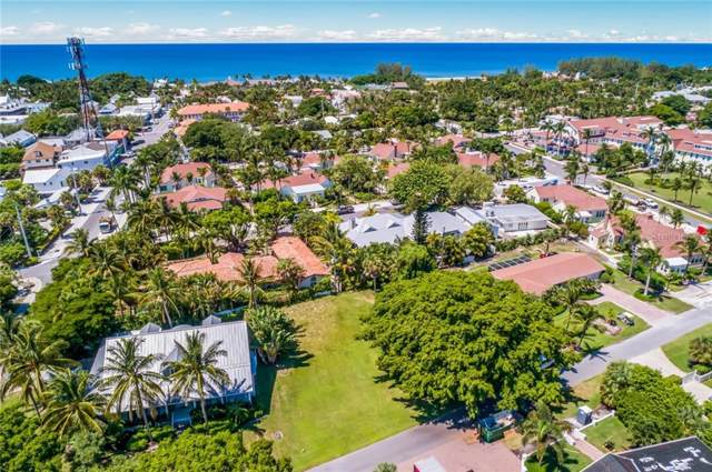 441 Lee Avenue, Boca Grande, FL 33921 (MLS #D6108512) :: Remax Alliance