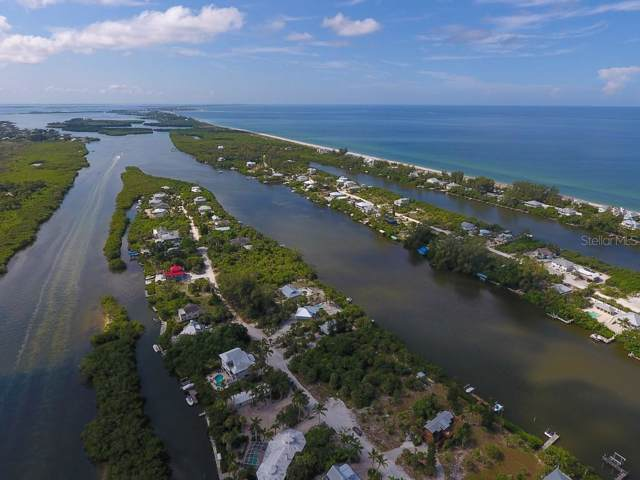 410 Kettle Harbor Drive, Placida, FL 33946 (MLS #D6108519) :: CENTURY 21 OneBlue