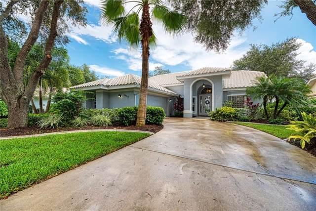 14429 Bridgeview Lane, Port Charlotte, FL 33953 (MLS #D6108563) :: Homepride Realty Services