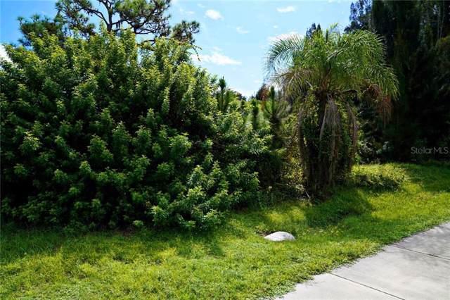 1631 Manor Road, Englewood, FL 34223 (MLS #D6108595) :: Zarghami Group