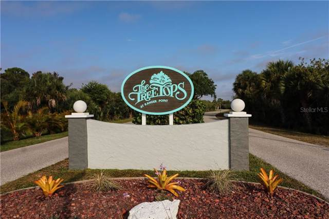 Address Not Published, Port Charlotte, FL 33953 (MLS #D6108857) :: Premium Properties Real Estate Services