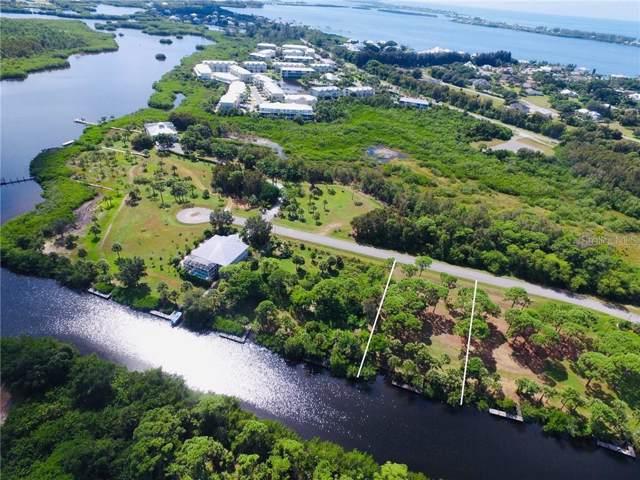 10200 Creekside Drive, Placida, FL 33946 (MLS #D6108874) :: The Duncan Duo Team