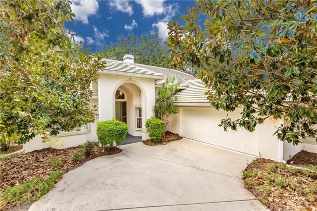 14341 Bridgeview Lane, Port Charlotte, FL 33953 (MLS #D6108913) :: Delgado Home Team at Keller Williams