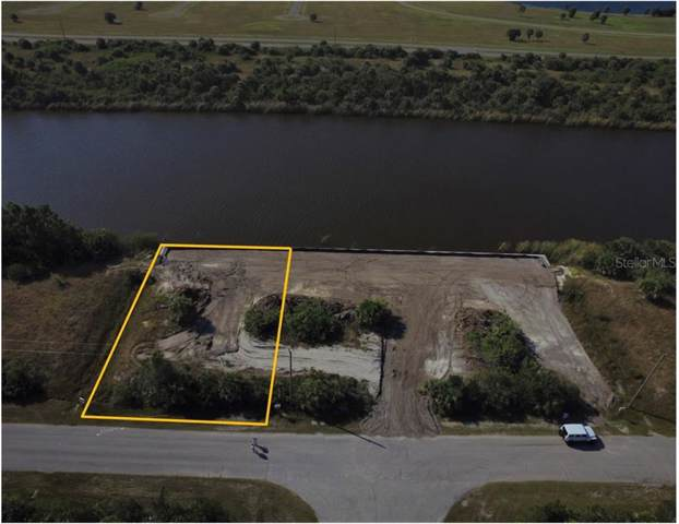 10624 Mcalester Circle, Port Charlotte, FL 33981 (MLS #D6108979) :: Cartwright Realty