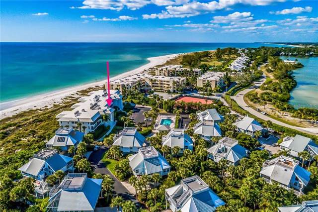 5000 Gasparilla Road #212, Boca Grande, FL 33921 (MLS #D6108999) :: Baird Realty Group
