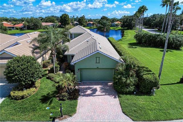3155 Osprey Lane, Port Charlotte, FL 33953 (MLS #D6109012) :: Florida Real Estate Sellers at Keller Williams Realty