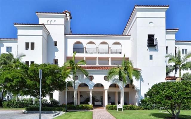 11200 Hacienda Del Mar Boulevard B-204, Placida, FL 33946 (MLS #D6109018) :: The BRC Group, LLC
