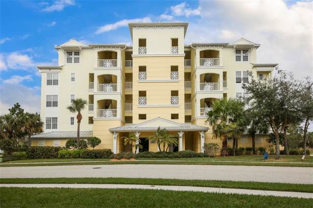 10501 Amberjack Way #101, Englewood, FL 34224 (MLS #D6109089) :: The BRC Group, LLC
