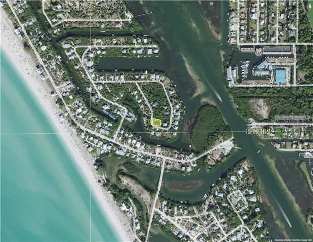 24 Bayshore Circle, Placida, FL 33946 (MLS #D6109091) :: The BRC Group, LLC